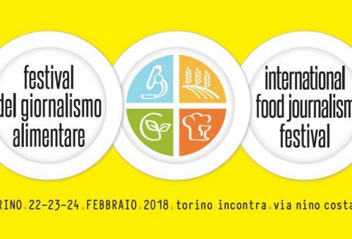 Festival del giornalismo alimentare, raccontare la complessità del cibo.
