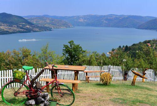 In viaggio con Slow Food Balcani