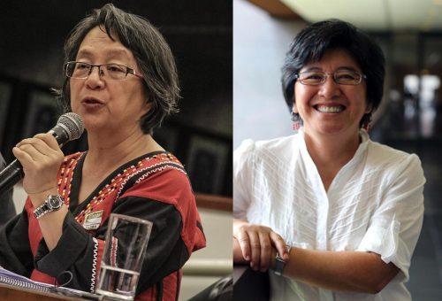 Filippine: diritti umani in pericolo, accusati di terrorismo i difensori delle popolazioni indigene