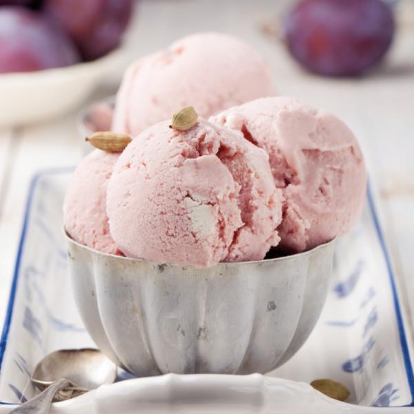 Come riconoscere una gelateria di qualità