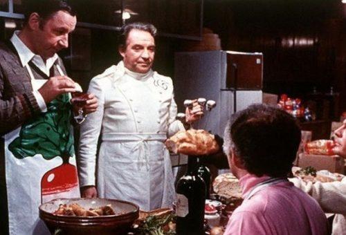 Italia a tavola, cresce la carne e cala lo sfuso. Ma i giovani scelgono l'etica