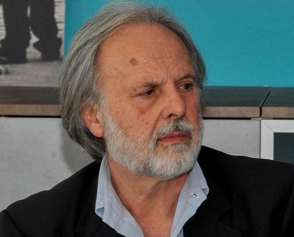 Slow Food piange la scomparsa di Diego Soracco