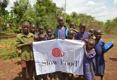 Carlo Petrini: «Verso Slow Food 2.0, una rete mondiale che non ha uguali al mondo»