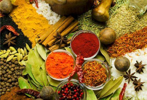 Amitav Ghosh, una nuova gastronomia sulla rotta delle spezie