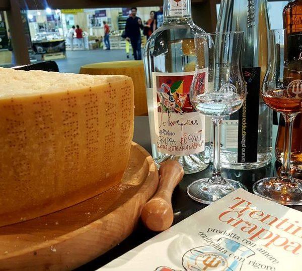 Parmigiano Reggiano chiede certezza sul grattugiato nelle formaggiere