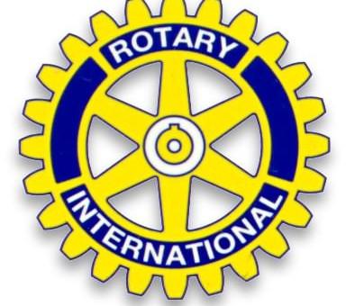Il Rotary Club per #SaveSannio