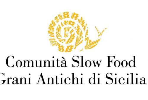 I protagonisti di Sementia. Comunità Slow Food Grani Antichi di Sicilia