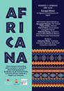 AfricaNa: l'11 gennaio a Napoli