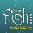 CALL FOR ACTIONS - Partecipa gratuitamente a Slow Fish!