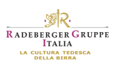 Radeberger Group Italia