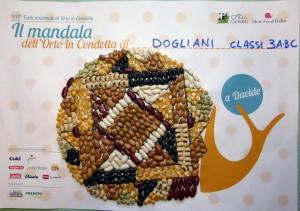 Dogliani_2