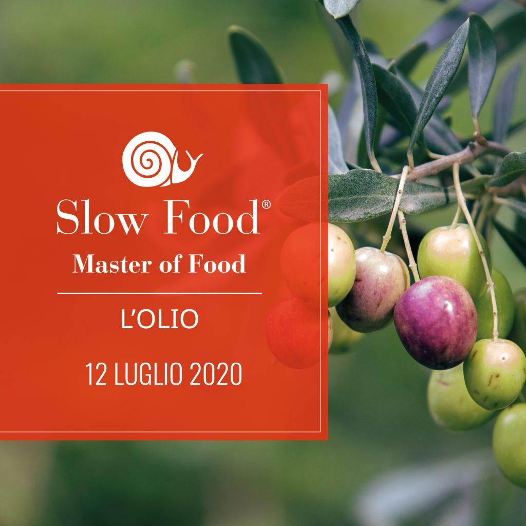 molinara master of food