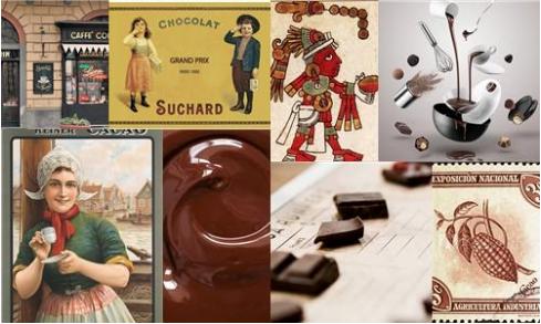Dietro al cioccolato, il terroir del cacao