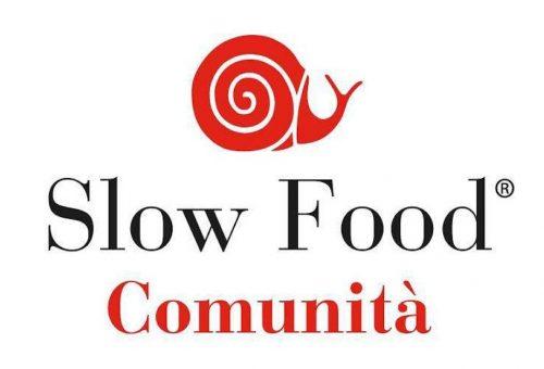 Le Comunità di Slow Food nel Lazio