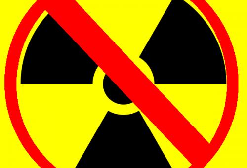 """Deposito scorie nucleari nella Tuscia? Il """"NO, GRAZIE"""" di Slow Food Lazio"""