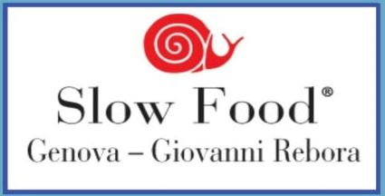 Parliamo di formaggi a Genova