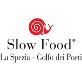 4 Whisky per 4 Formaggi con Slow Food La Spezia – Golfo dei Poeti