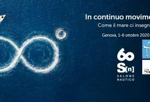 Una campagna Slow Food per capire gli oceani – L'Arca del Gusto di Slow Food approda al Nautico 2020 di Genova