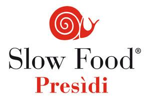 Presidi Slow Food