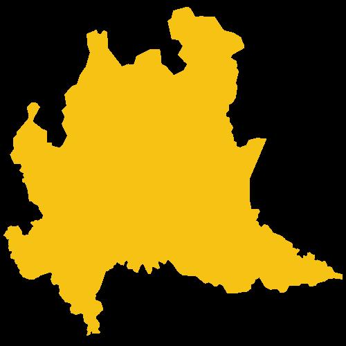 Il fondo per la non autosufficienza in Lombardia