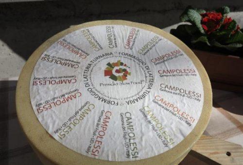 Pizza dell'Alleanza – Autunno 2019