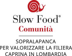 Nasce la Comunità per valorizzare la filiera caprina in Lombardia