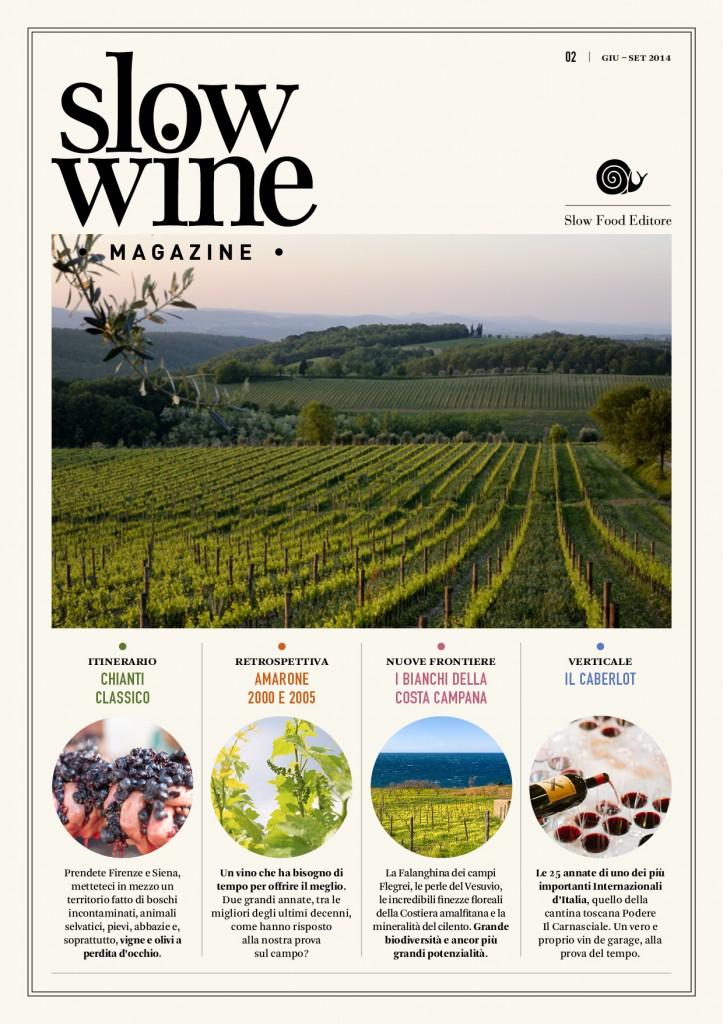06-17_slow_wine_ita_cover