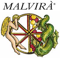 LOGO-MALVIRA'-IN-ALTA-RISOLUZIONE