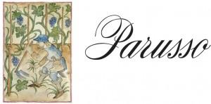 Logo Parusso