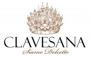 clavesana logo