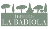 Tenuta La Badiola