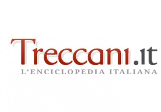 treccani-eutanasia