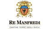 Cantine Re Manfredi