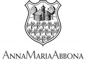 logo in jpg