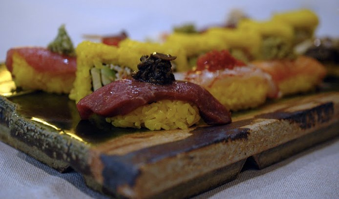 original_sushi-milanese-wickys