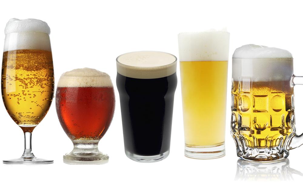 140901_Birra-i-5-bicchieri-da-avere-in-casa