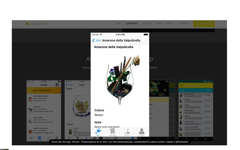 app profumi 1