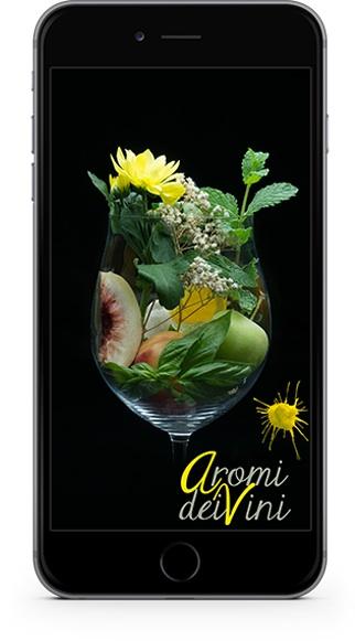 iphone-aromi-dark