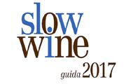 anteprimaslowwine2017_190