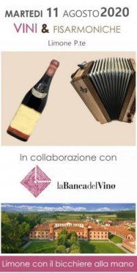 Vini&Fisarmoniche