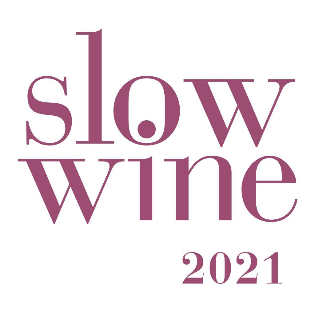top wines slow wine 2021