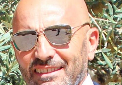 Addio ad Alberto Falcone, tenace vignaiolo etneo