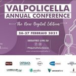 Dopo Valpolicella Annual Conference le Anteprime in Italia non saranno più le stesse.