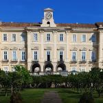 La Banca del Vino 2.0 apre le sue filiali! Il 3 giugno si inaugura quella di Napoli