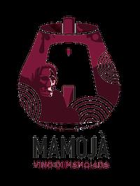 mamoja logo