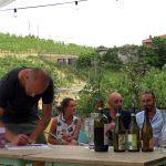 Sei un produttore? Entra nella Slow Wine Coalition con un evento ad hoc!