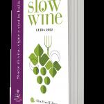 L'Alto Adige per Slow Wine 2022