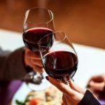 Il valore e l'importanza dei Vini Quotidiani