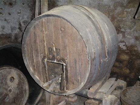 Botte-in-legno-20140119032640