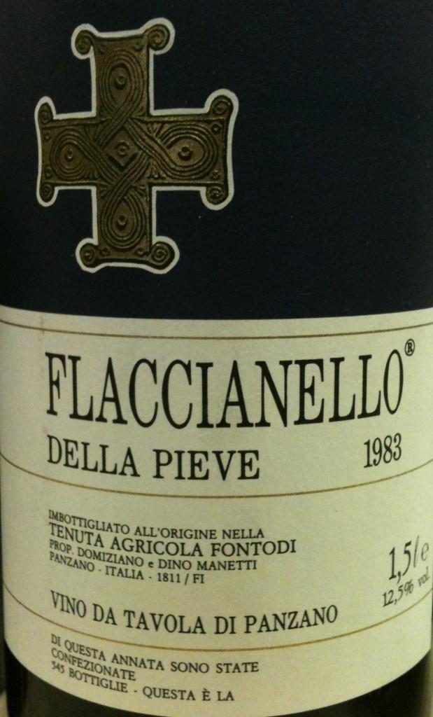 Flaccianello2
